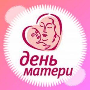052427_1425349467