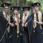 КОЛЕДЖ - це активна студентська молодь