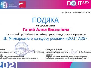 Snymok-ekrana-2021-06-10-v-17.48.49